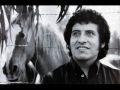 Víctor Jara – Duerme, duerme negrito