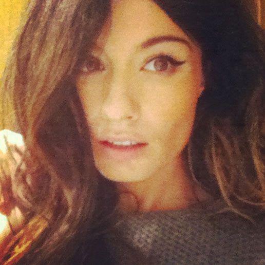 madame de rosa instagram pic