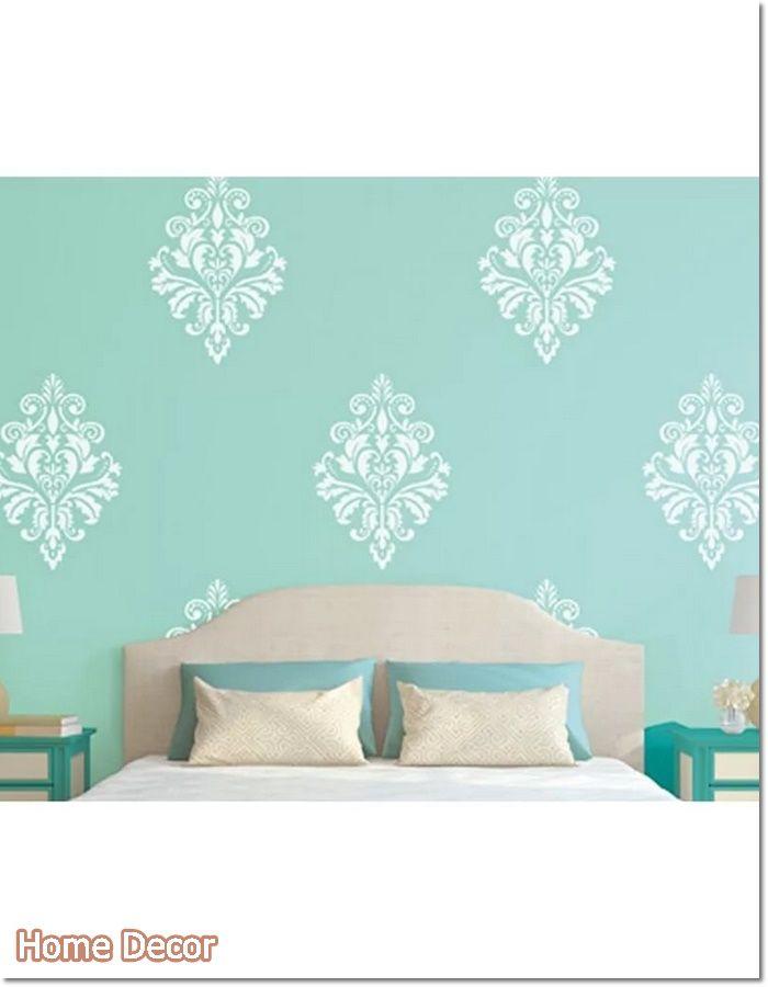 Canvas Art 2020 How Do You Hang Canvas Rental Home Decor Wall Texture Design Asian Paints Wall Designs