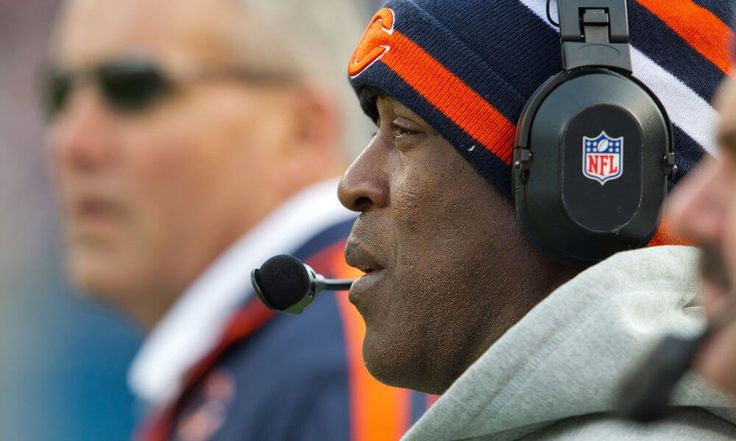 Firing of Lovie Smith still haunts Bears = Things haven't been the same for the Chicago Bears since they fired former head coach Lovie Smith in 2012. The franchise's decisions have been so horrendous at times that Brian Urlacher believes.....
