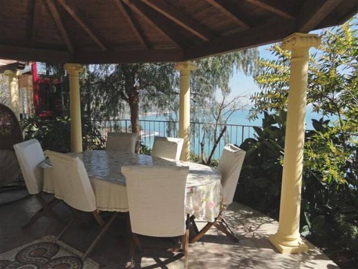 Property for sale in Liguria, Imperia, , Italy - Italianhousesforsale, property for sale in italy - Exquisite villa finished to perfection at Latte, just on the frontier with the South of France. http://www.italianhousesforsale.com/view/property-italy/liguria/imperia/4380611.html
