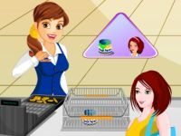 Help Sofy serve all the needs of babies and mummies in her newly inaugurated Sofys Baby Shoppe. Play Sofys Baby Shoppe game on topbabygames.com at http://www.topbabygames.com/sofys-baby-shoppe.html