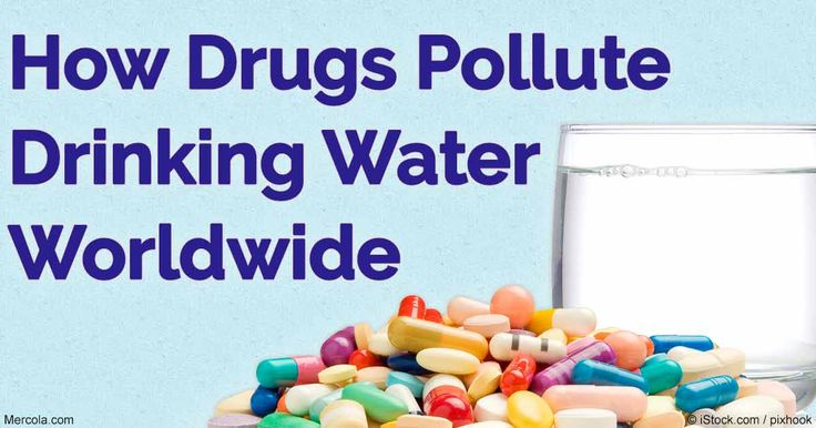 Recent news stories tell us a sobering truth: the world's water supplies are becoming too contaminated to safely drink or use for cooking or bathing. http://articles.mercola.com/sites/articles/archive/2016/10/01/global-water-pollution.aspx