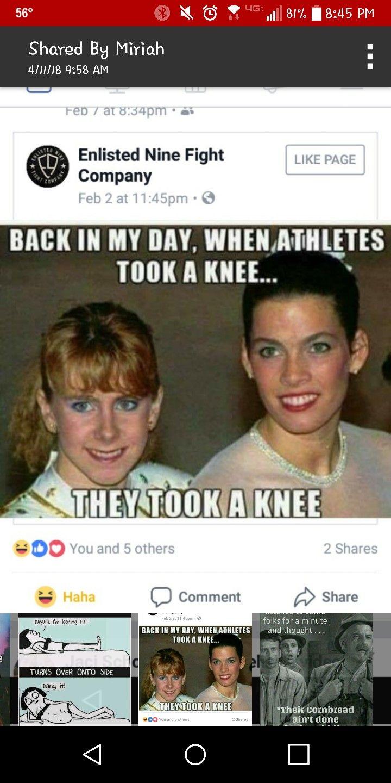 Just sayin | Sarcasm | Reddit funny, Funny, Funny quotes