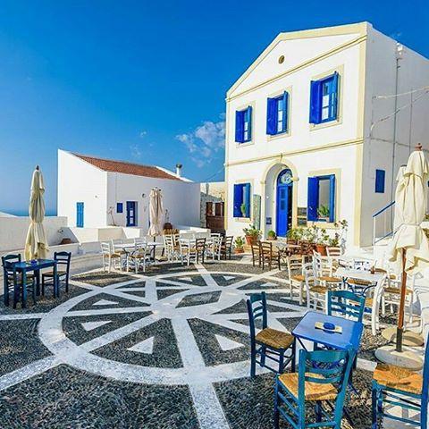 Nisyros island, Greece #nisyros island  By @tom_jastram_photography.