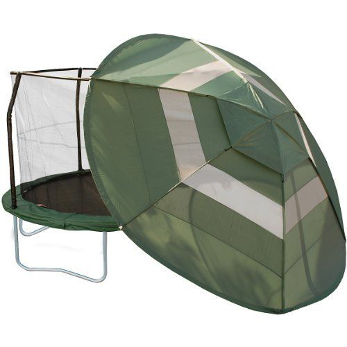 Jumpking 15' Canopy For Jumppod By JumpKing. $67.99. The