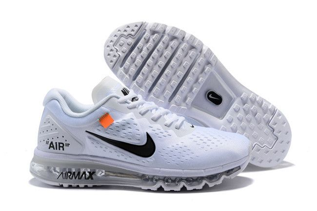 info for 59198 a0c1f Nike Air Max 2019 Chaussures De Course Pour Les Hommes, Nike Air Max,  Chaussures
