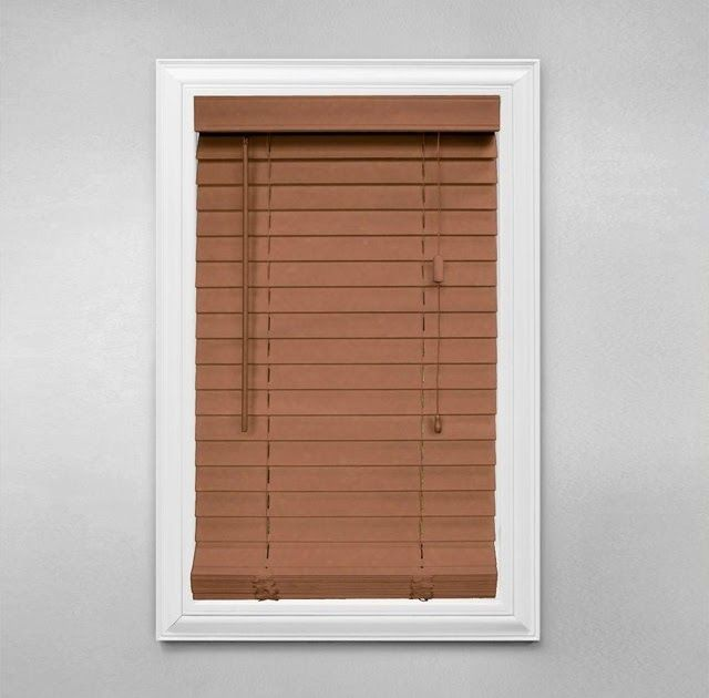 Best Representation Descriptions Home Decorators Collection Faux Wood Blinds Related Searches Home Decorators Collection Faux Wood Blinds Blinds Wood Blinds