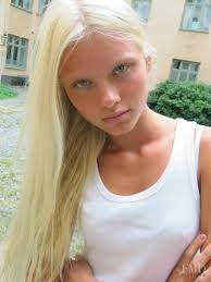 Scandinavian Teenies 47