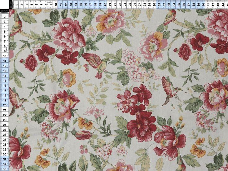 M s de 1000 ideas sobre telas de tapicer a en pinterest - Telas para tapiceria ...