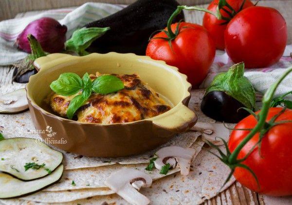 Кулинарный блог Valerianae Officinalis