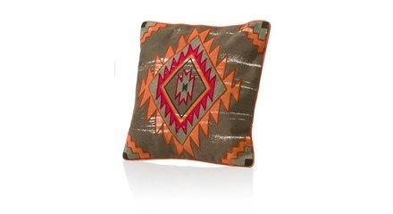 Pillow - Tribal