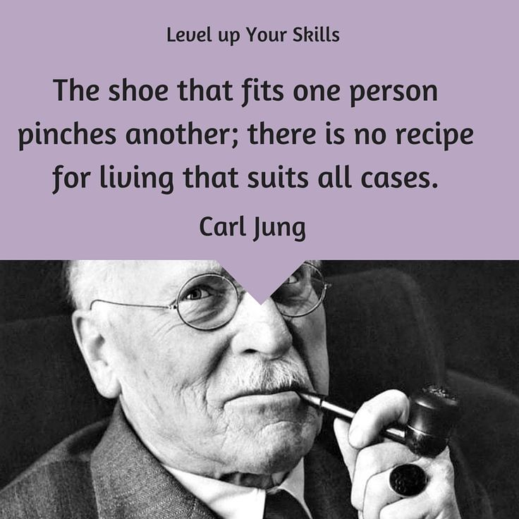 Success Citaten Jung : Best images about carl jung on pinterest spiritual