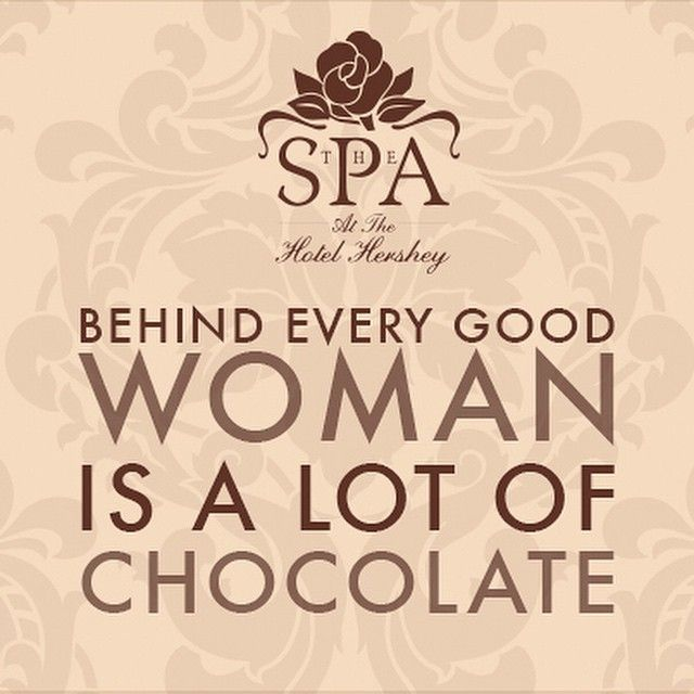Hershey spa coupons