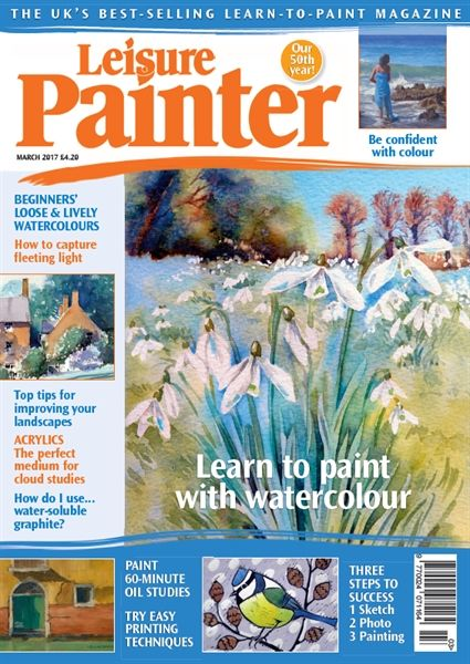 March 2017. Buy online, http://www.painters-online.co.uk/