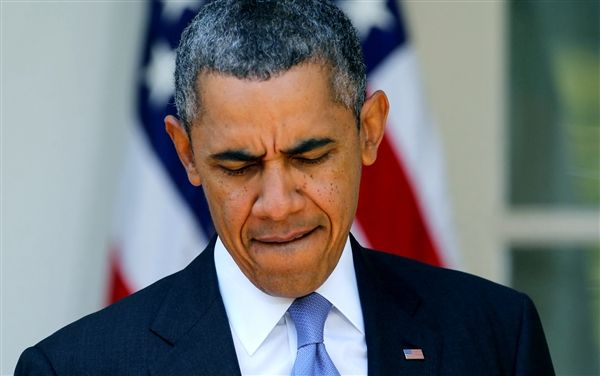 Obama administration knew millions could not keep their health insurance - Investigations