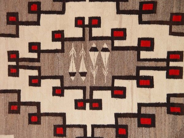 Southwest Rugs, Navajo Rugs, Native Americans, Native American, Native  American Men, Native American Indians