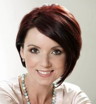 Angelique du Toit is a Life Transformation speaker, seminar facilitator, and the author of Standing Tall in a Falling World. A founding member of the Professional Speakers Association of South Africa, Angelique was a finalist in Mrs South Africa 2005. She is also a co-owner and director of Annique Health  Beauty.