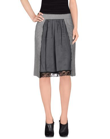 Юбка OTTOD'AME - Купить юбку, юбки купить магазин #Юбка