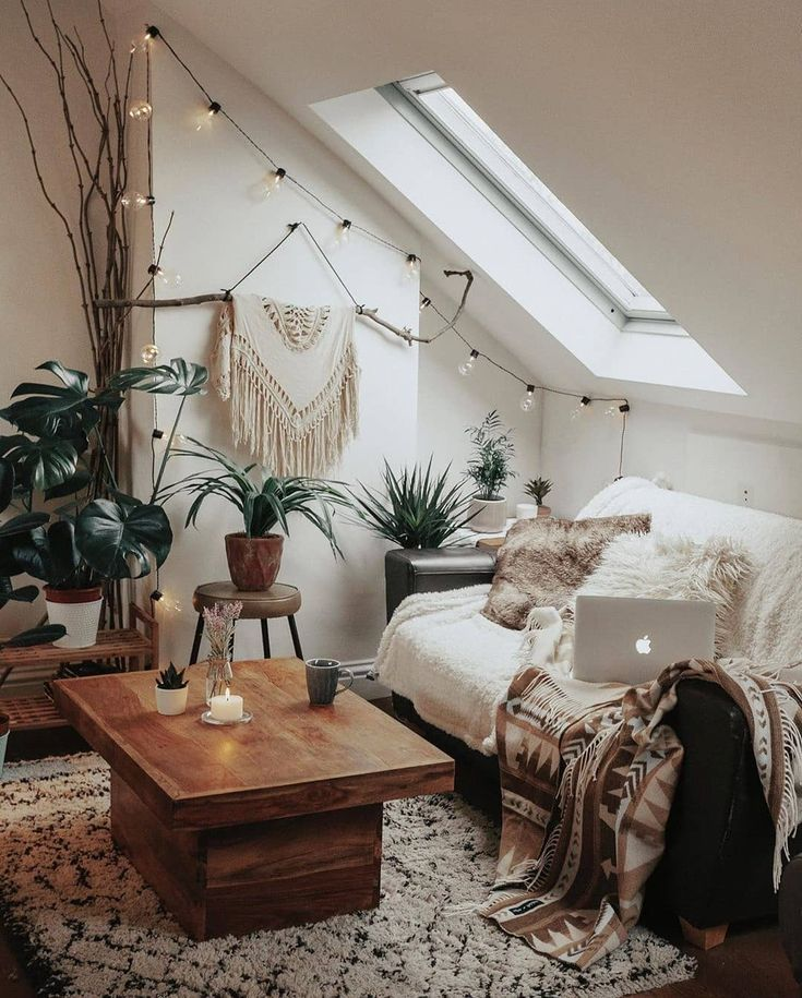 Pin By Iv On Modern Interior Design Home Living Room Boho Living Room Home Decor