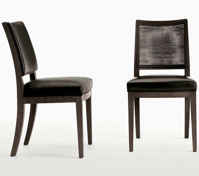 Interesting Dining Chair For Your House Big Furniture Ideas Dining Chair
