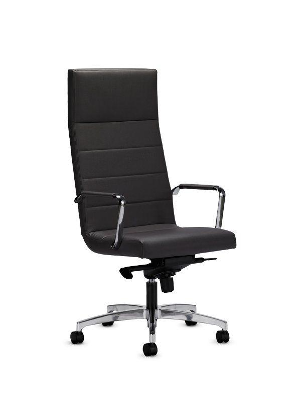 Rouillard - Products - CX92 Classic Seating   Designer ...