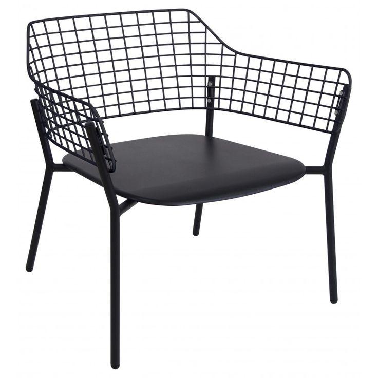 28 best Weidesign - Furniture Design images on Pinterest | Big ...