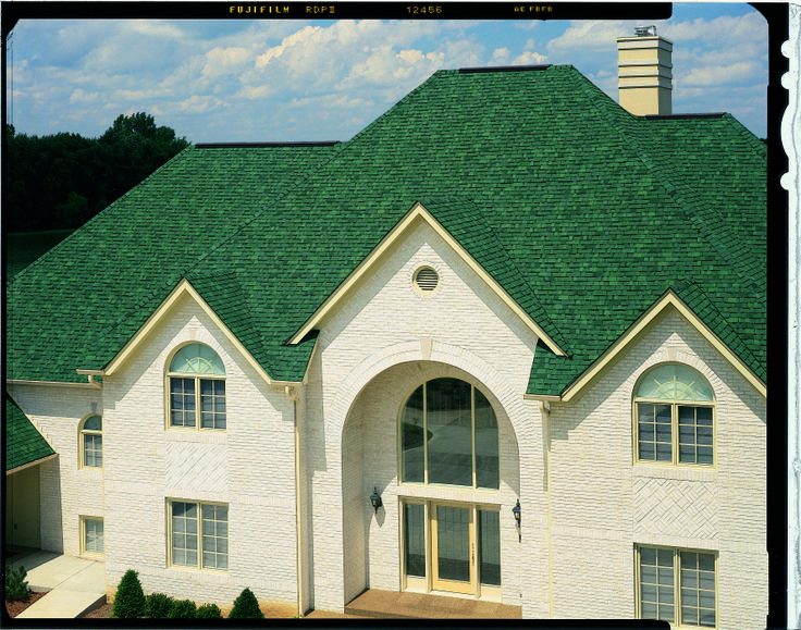 Best 11 Best Certainteed Roofing Images On Pinterest Roofing 400 x 300