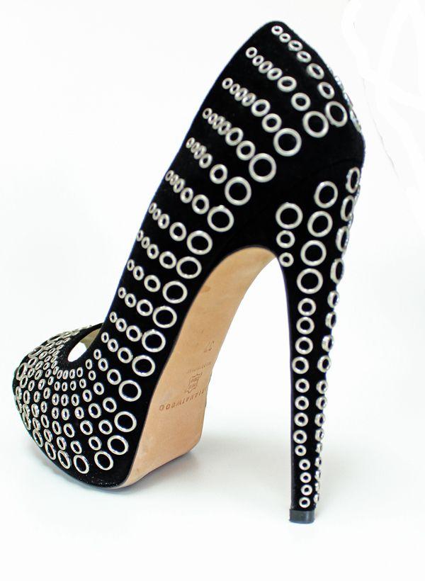 #britanatwood heels. #luxury #shoes