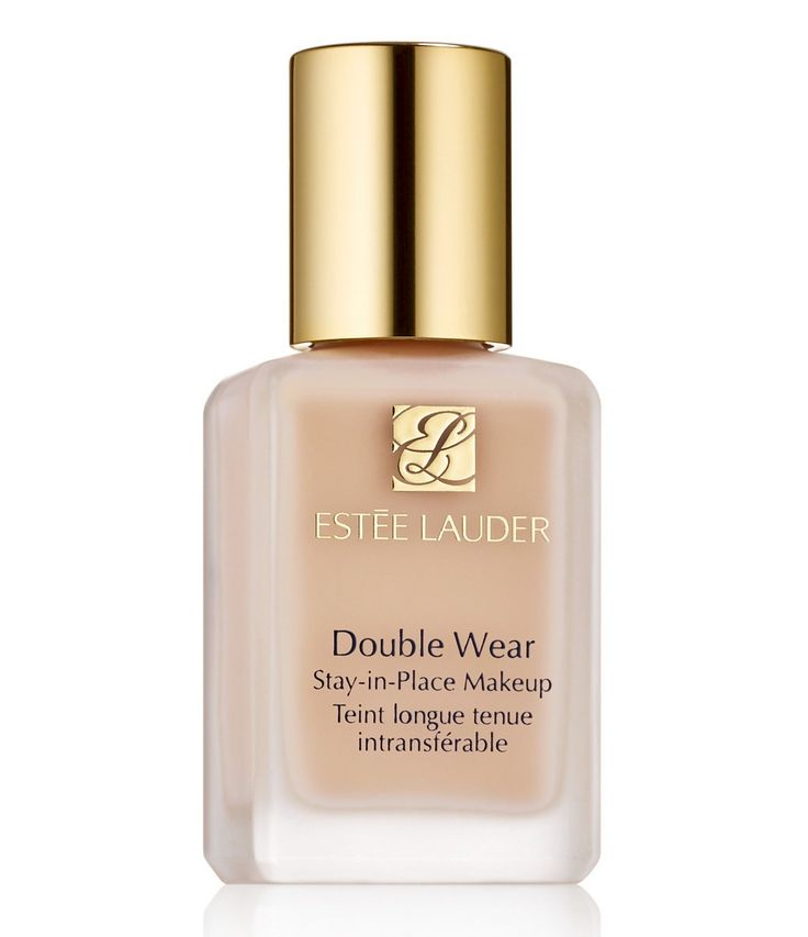 Shop for Estee Lauder Double Wear Stay-in-Place Makeup at Dillards.com. Visit Dillards.com to find clothing, accessories, shoes, cosmetics & more. The Style of Your Life.