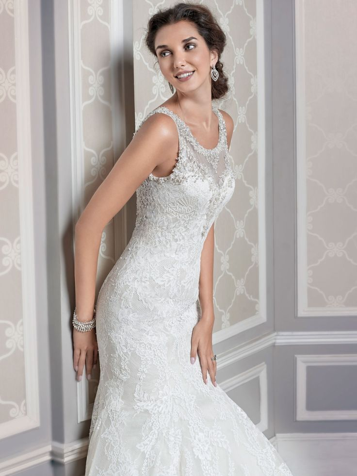 Silver Wedding Dress Ideas : 661 best ❇ kenneth winston plbg images on pinterest