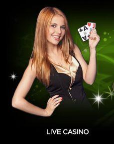 Best casino gids alladin casino g rand opening