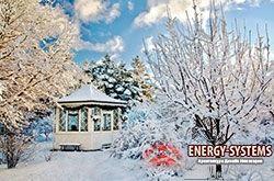 Дизайн сада для зимы. ОСОБЕННОСТИ ЛАНДШАФТНОГО ДИЗАЙНА САДА ДЛЯ ЗИМЫ  Зима уже скоро, но вы не знаете, что будет с вашим любимым садом? Или вы полагаете, что все его великолепие исчезнет при наступлении мороза? На самом деле, зимний сад может... http://energy-systems.ru/main-articles/architektura-i-dizain/8398-dizayn-sada-dlya-zimy  #Архитектура_и_дизайн #Дизайн_сада_для_зимы