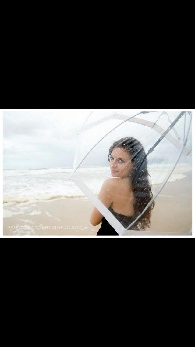 Princess with umbrella #NapoleonPerdis