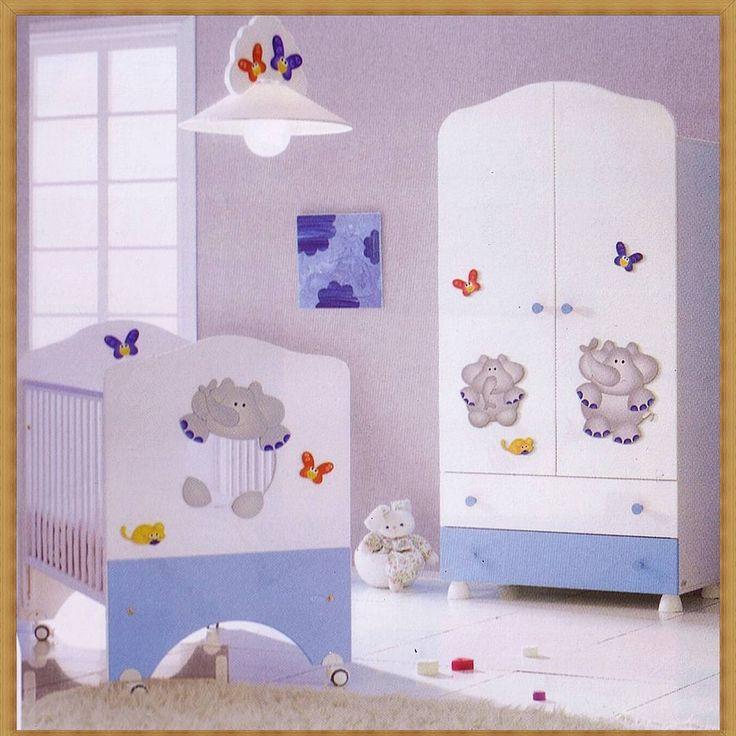 8 mejores imágenes en Happy Baby Childrens Furniture en Pinterest ...