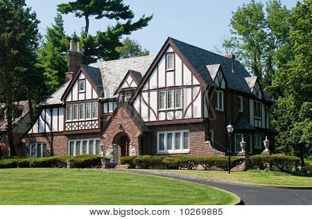 english tudor exterior paint colors exterior paint colors english tudor paint colors. Black Bedroom Furniture Sets. Home Design Ideas