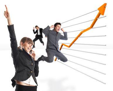 Jak ocena okresowa wpływa na motywację pracowników? Jakie korzyści z niej wynikają? Co jest największą wartością przedsiębiorstwa i jak o nią zadbać?