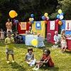 Party Games (Parents.com)