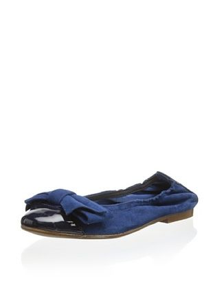 57% OFF Chupetin Kid's 9120 Flat (Azulon Blue)