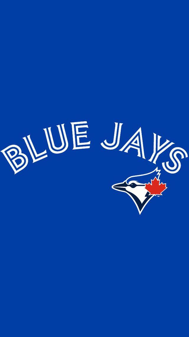Best 25+ Toronto Blue Jays Ideas On Pinterest