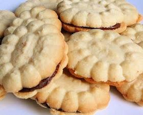 Homemade Milano cookies | Bars n Cookies | Pinterest