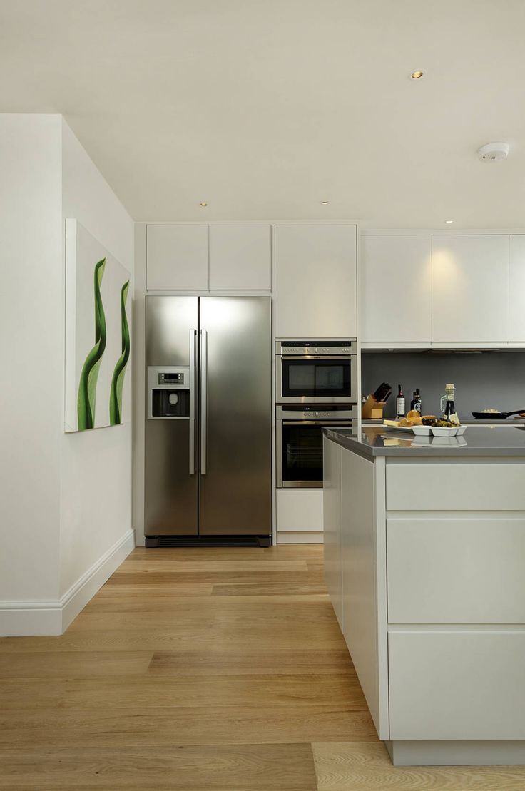 Modern Kitchen Equipment best 10+ large modern kitchens ideas on pinterest | modern
