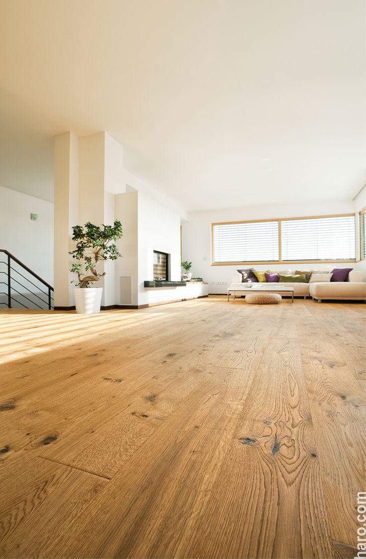 17 best ideas about parkett eiche on pinterest. Black Bedroom Furniture Sets. Home Design Ideas