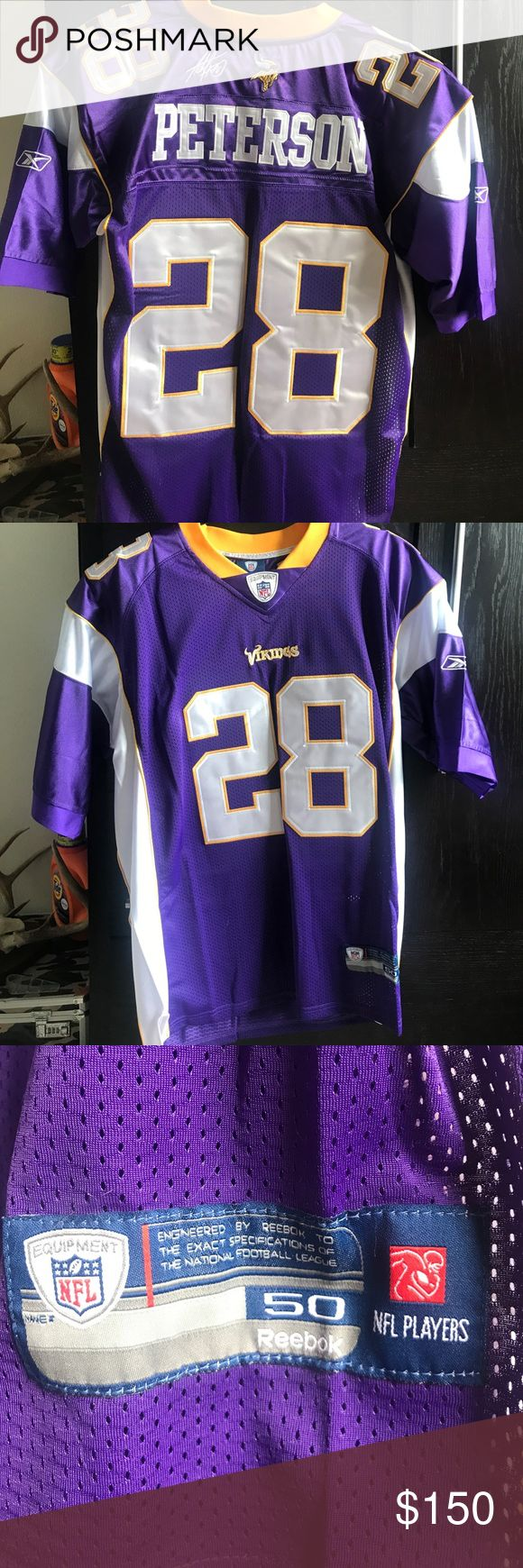 New orleans saints nfl bottle jersey drink cooler dragon sports - Adrian Peterson Minnesota Vikings W Stitched Sig Authentic Adrian Peterson Jerseys W Stitched Signature
