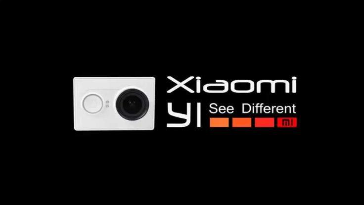 Xiaomi YI 1080p 60fps test 02