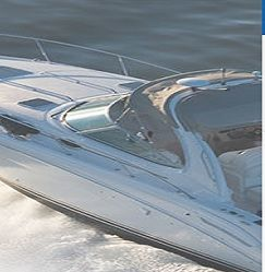Get Advanced technology & innovative designs #OutboardMotors in #NewZealand. feel free to call 09 299 8333 or visit our site.