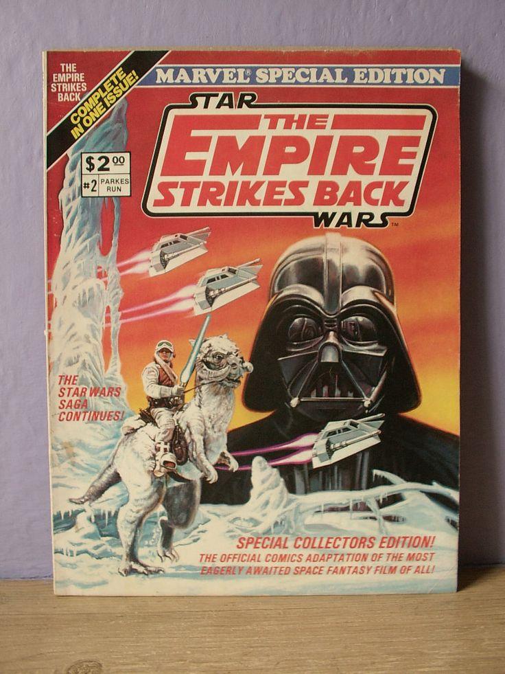 Mixtapes evil empire