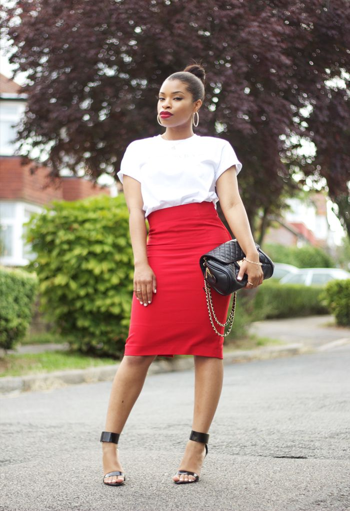 70 best body con skirts /dresses images on Pinterest