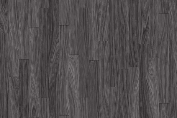 50 Most Downloaded Dark Wood Textures For Free   AntsMagazine.Com