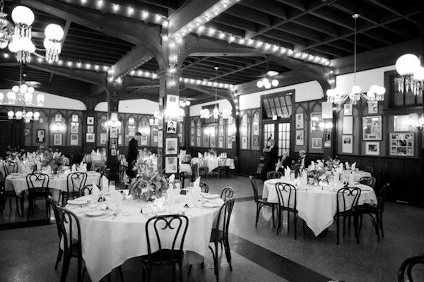 New Orleans Wedding Decorations | Casamento Real Simples e Charmoso! - Revista iCasei - O maior site de ...